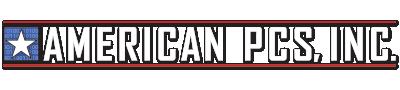 American PCS Inc